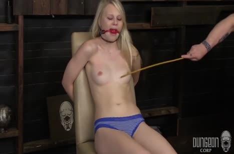 Развратное БДСМ порно бесплатно №2081 скачать