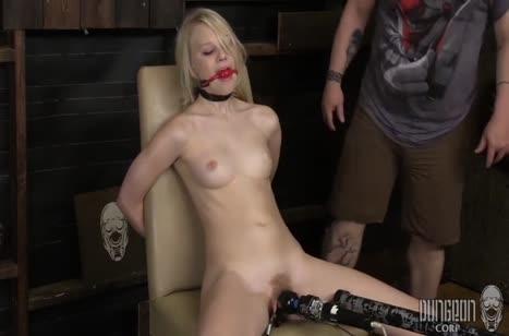 Скриншот Развратное БДСМ порно бесплатно №2081 скачать #5
