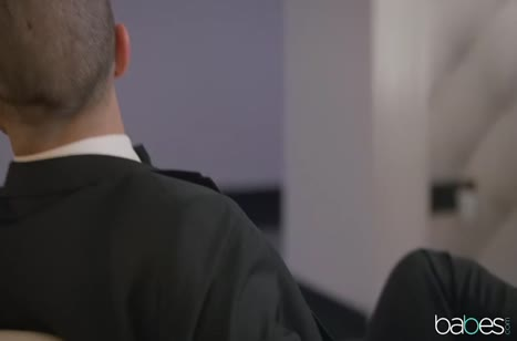 Скриншот Шикарный перепихон с неугомонными блондинками №3511 #1