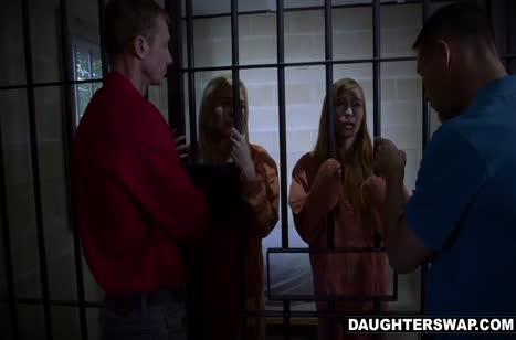 Скриншот Порно бесплатно с красотками блондинками №4293 #4