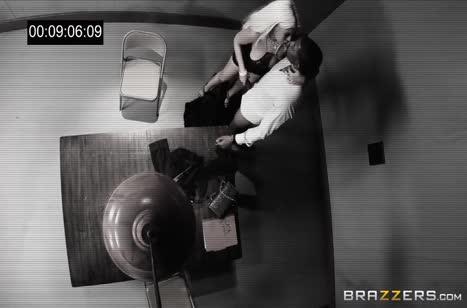 Скриншот Сексуальные беловолосые девки рады потрахаться №5057 #5