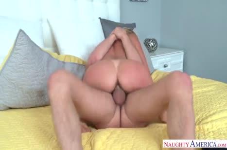 Скриншот Порно горячих девушек с большими сиськами №3301 бесплатно #4