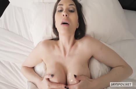 Порно горячих девушек с большими сиськами №4701 бесплатно