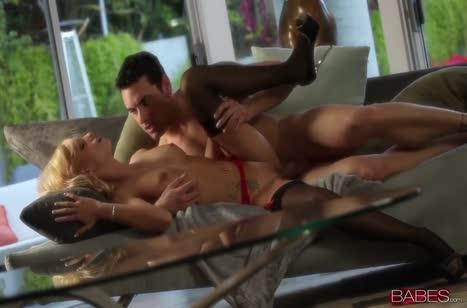 Скриншот Красивое порно с аппетитными девушками бесплатно №1520 #5