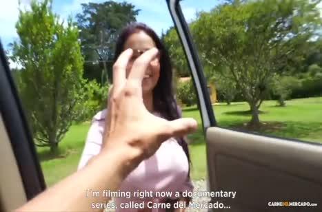Скриншот Смачное порно видео знойных латинок бесплатно №4259 #1