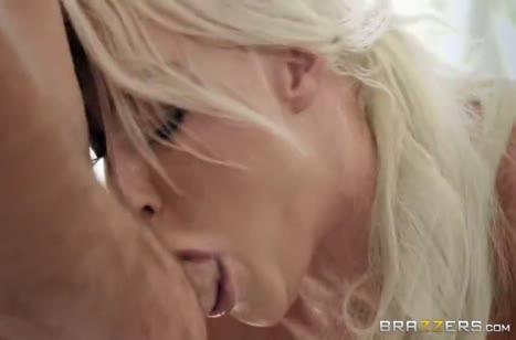 Скриншот Порно видео с красотками в лосинах бесплатно №3550 #4