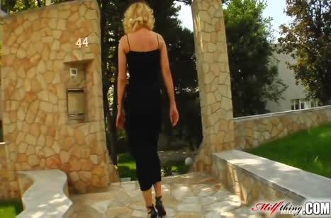 Скриншот Порно видео с аппетитными мамками бесплатно №3591 #1