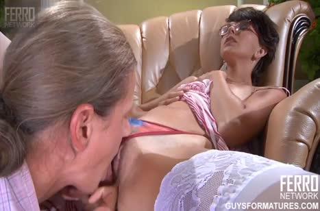 Порно видео с аппетитными мамками бесплатно №4248