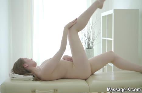 Красивое порно в массажном кабинете бесплатно №2794