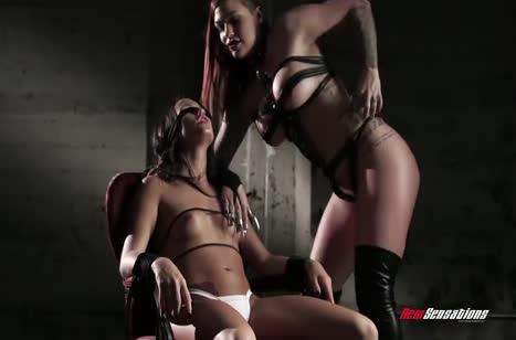 Скриншот Скачать порно с офигенными женскими оргазмами №5159 #1