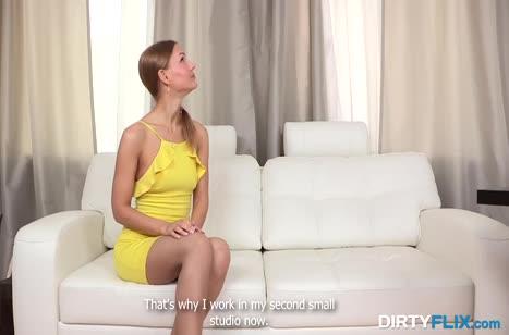 Скачать крутое порно от первого лица бесплатно №770