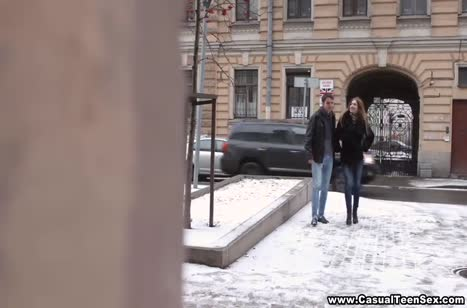 Скриншот Русское порно видео с милахами №1935 бесплатно #1