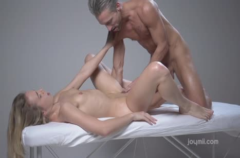 Скриншот Русские парочки хорошо умеют снимать порнуху №2747 #4