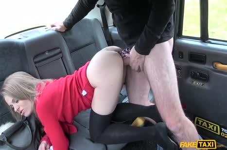 Скриншот Скачать порно с красивыми любительницами спермы №3786 #5