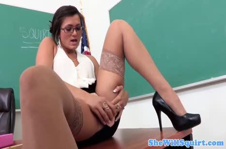 Скачать порно с красивыми любительницами спермы №4093