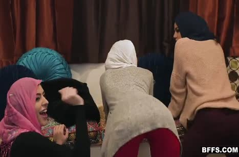 Скриншот Скачать порно с красивыми любительницами спермы №4102 #3