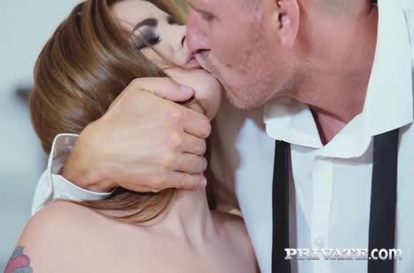 Хардкорное порно видео с любительницами разврата №2660