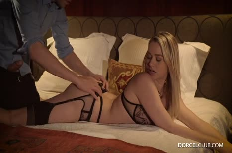 Скриншот Такой мощный секс деваха будет долго вспоминать №2662 #3
