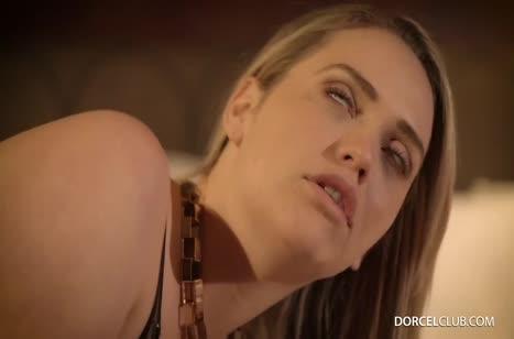Скриншот Такой мощный секс деваха будет долго вспоминать №2662 #5