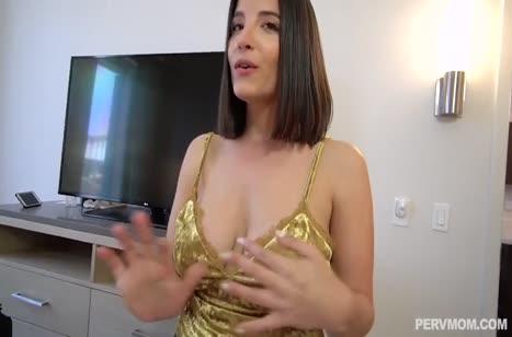 Скриншот Скачать порно развратных девок с большими жопами №5135 #4